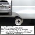 img57197396